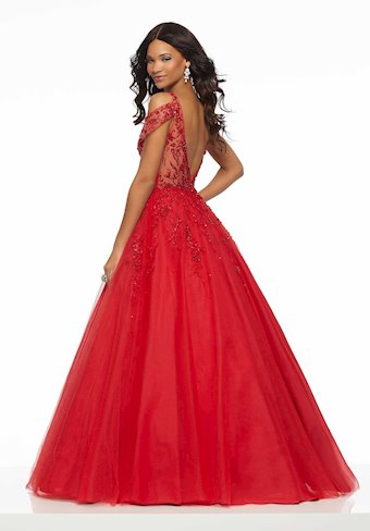 Morilee Style #43056