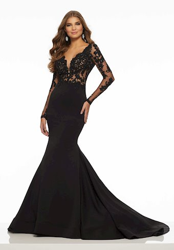 Morilee Style #43057