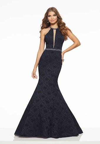 Morilee Style #43058