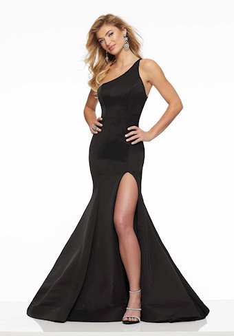 Morilee Style No.43059
