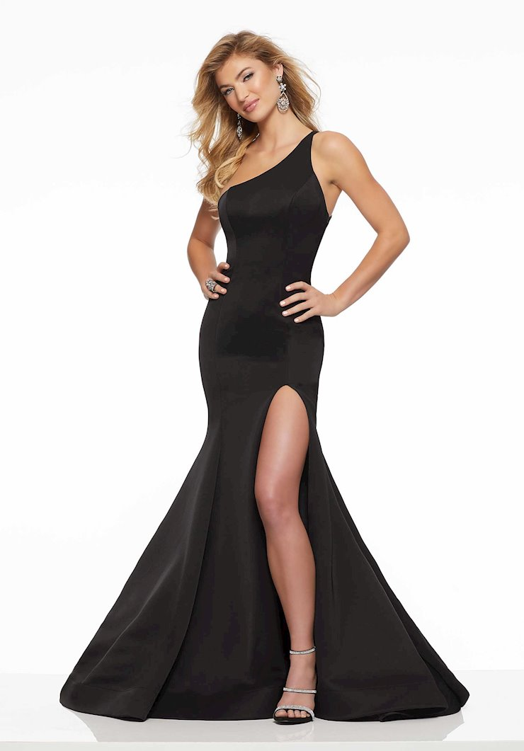 Morilee Style #43059 Image