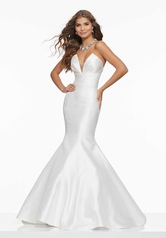 Morilee Style #43062