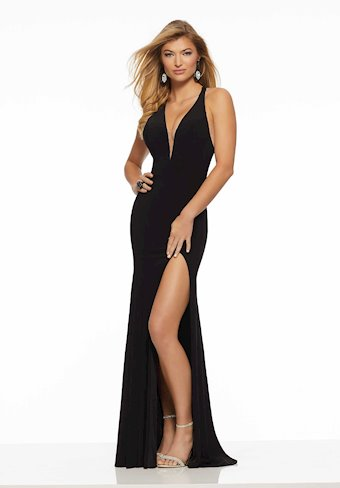 Morilee Style #43063