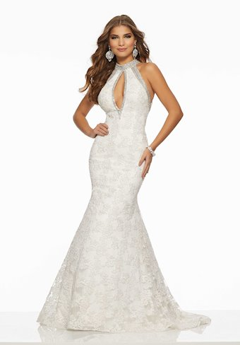 Morilee Style #43068