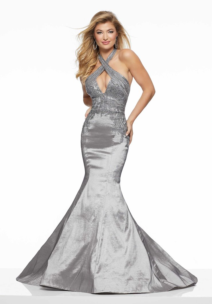 Morilee Style #43071