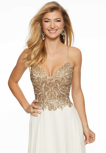 Morilee Style 43074A