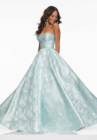 Morilee Style No. 43078