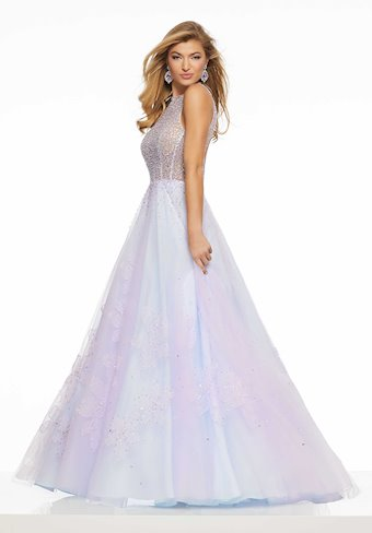 Morilee Style #43079