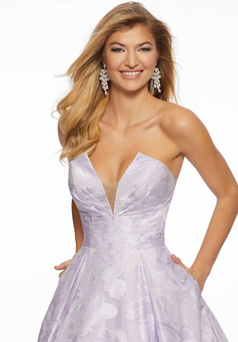 Morilee Style No. 43080
