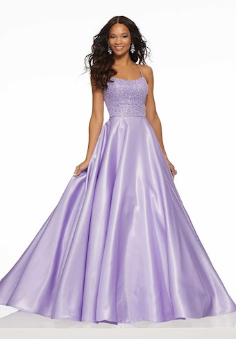 Morilee Style #43081