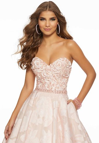 Morilee Style No. 43083