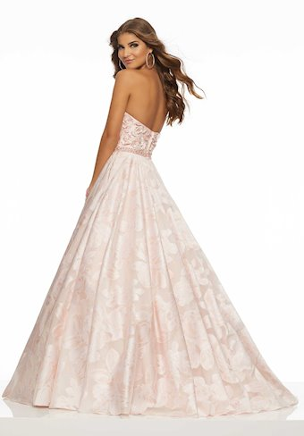 Morilee Style #43083