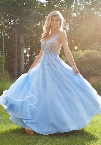 Morilee Style #43084