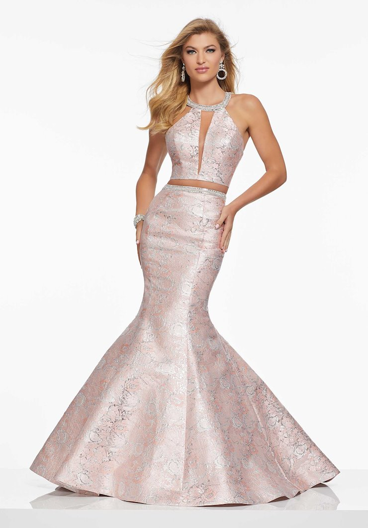Morilee Style #43085