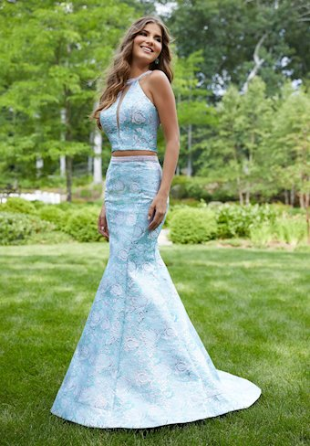 Morilee Style No. 43085
