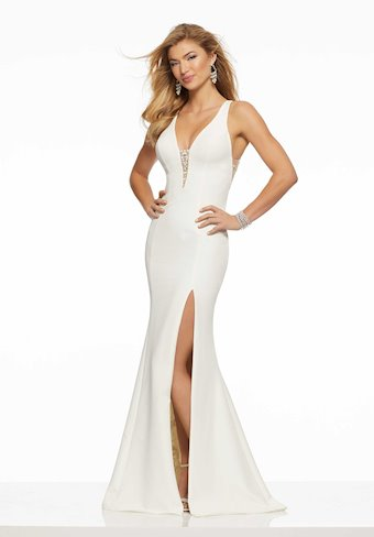 Morilee Style #43088