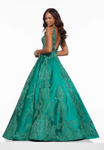 Morilee Style #43089