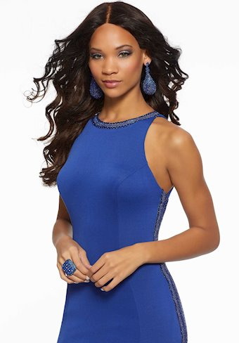 Morilee Style #43091