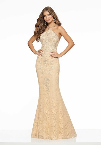 Morilee Style #43092