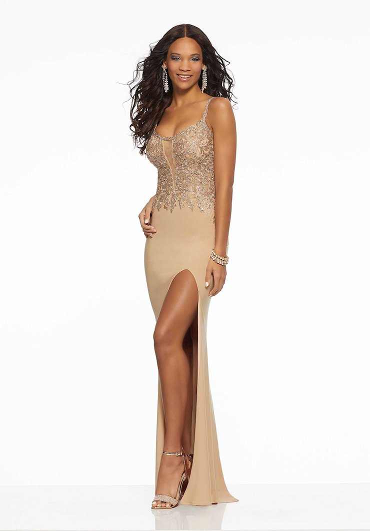 Morilee Style #43094 Image