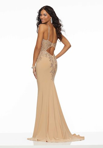 Morilee Style #43094