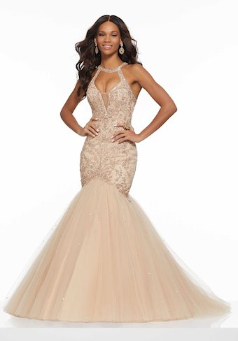Morilee Style #43095