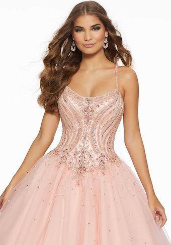 Morilee Style #43096