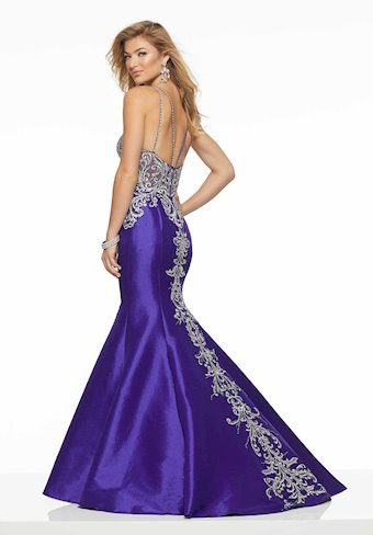 Morilee Style #43097