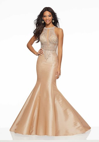 Morilee Style No. 43097
