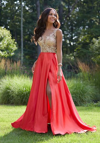 Morilee Style #43099
