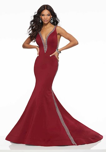 Morilee Style #43106