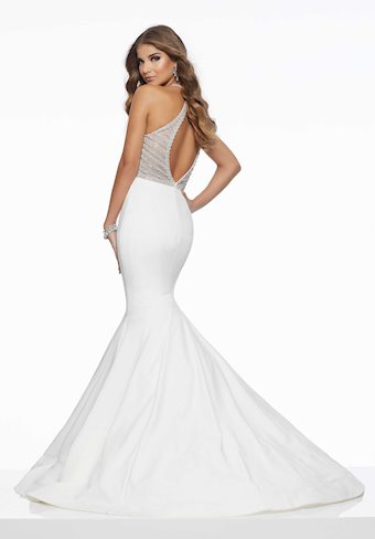 Morilee Style #43112
