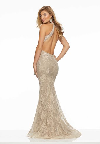 Morilee Style #43113