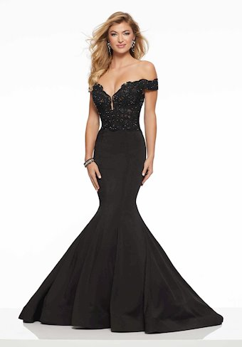 Morilee Style #43114