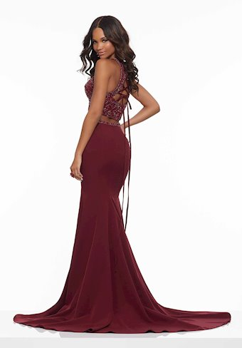 Morilee Style #43117
