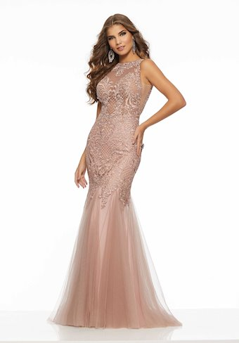 Morilee Style No. 43119