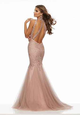 Morilee Style #43119