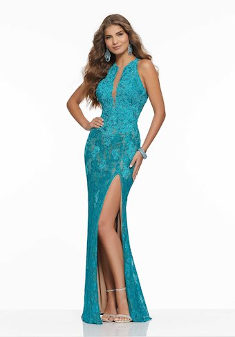 Morilee Style #43121