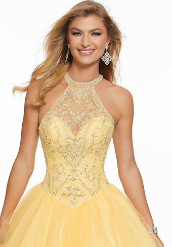 Morilee Style #43122