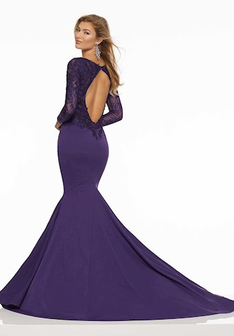 Morilee Style #43123