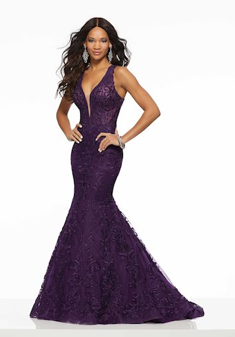 Morilee Style 43126