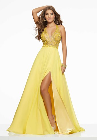 Morilee Style #43130