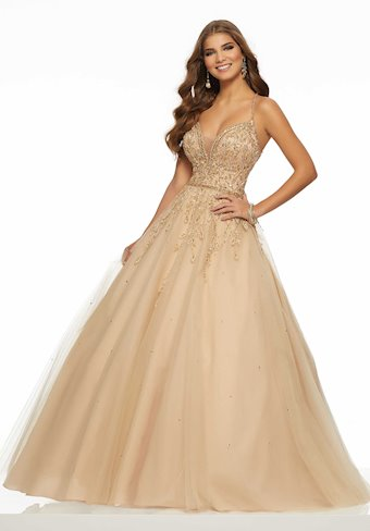 Morilee Style #43131