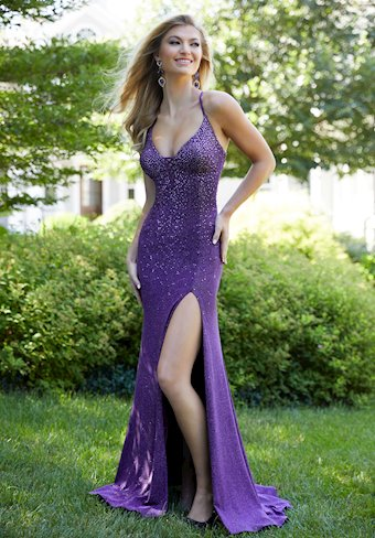 Morilee Style #43133