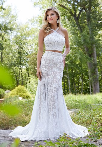 Morilee Style #43136