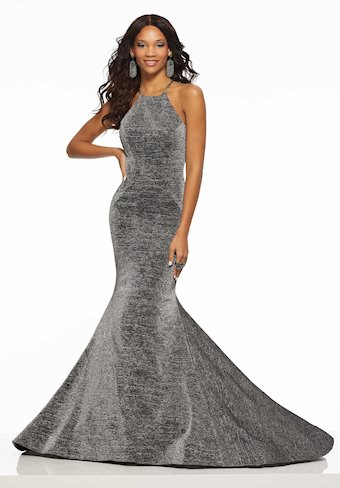Morilee Style #43137