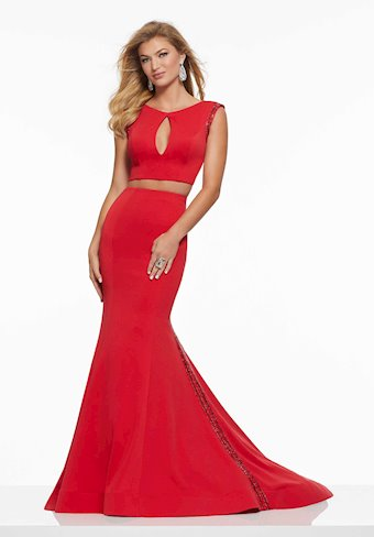 Morilee Style #43142