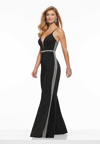 Morilee Style #43145
