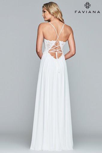 Faviana Style #10005