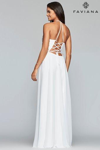 Faviana Style #10201